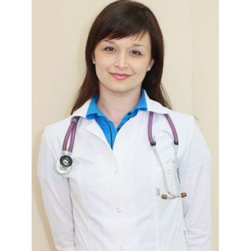 высокого ваканси педиатра в спб рентабельный бизнес